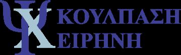 koulpasi-logo-text